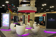 TRA-BOOTH-EVENT-SM.jpg