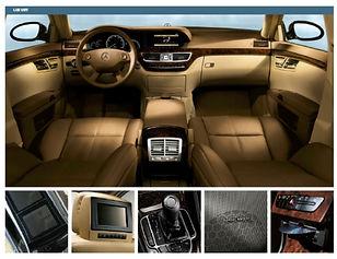 Car-Interior-Spread-Mercedes-Benz-Nichole-Fowler-Creative.jpg