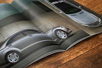 4-Mercedes-brochure-benz-portfolio-item-nichole-fowler-creative.jpg