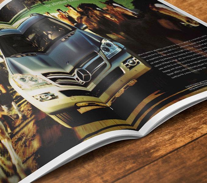 6-a-Mercedes-brochure-benz-portfolio-item-nichole-fowler-creative.jpg