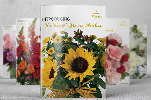 Hallmark-Flowers-Brochure-NICHOLE-FOWLER.jpg