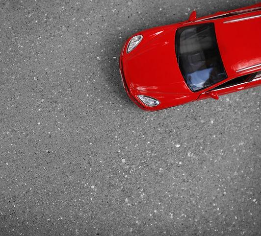toy car mercedes benz_edited.jpg