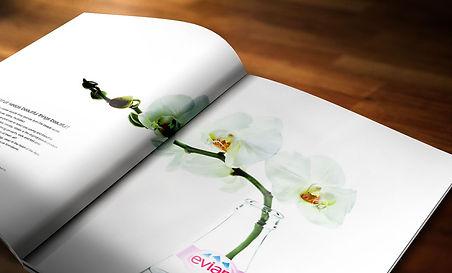 5-food-portfolio-evian-nichole-fowler-creative.jpg