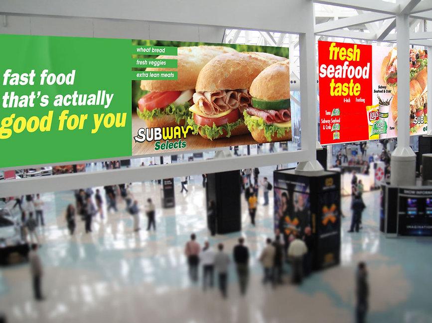 6-food-portfolio-subway-posters-nichole-