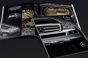 Merced-Benz-GLNichole-Fowler.jpg