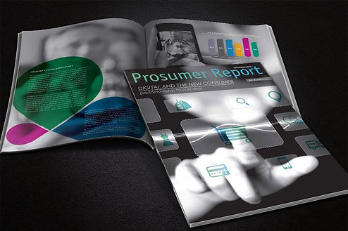 Prosumer-report-Digital-New-Consumer-Nichole-Fowler-1024x683.jpg