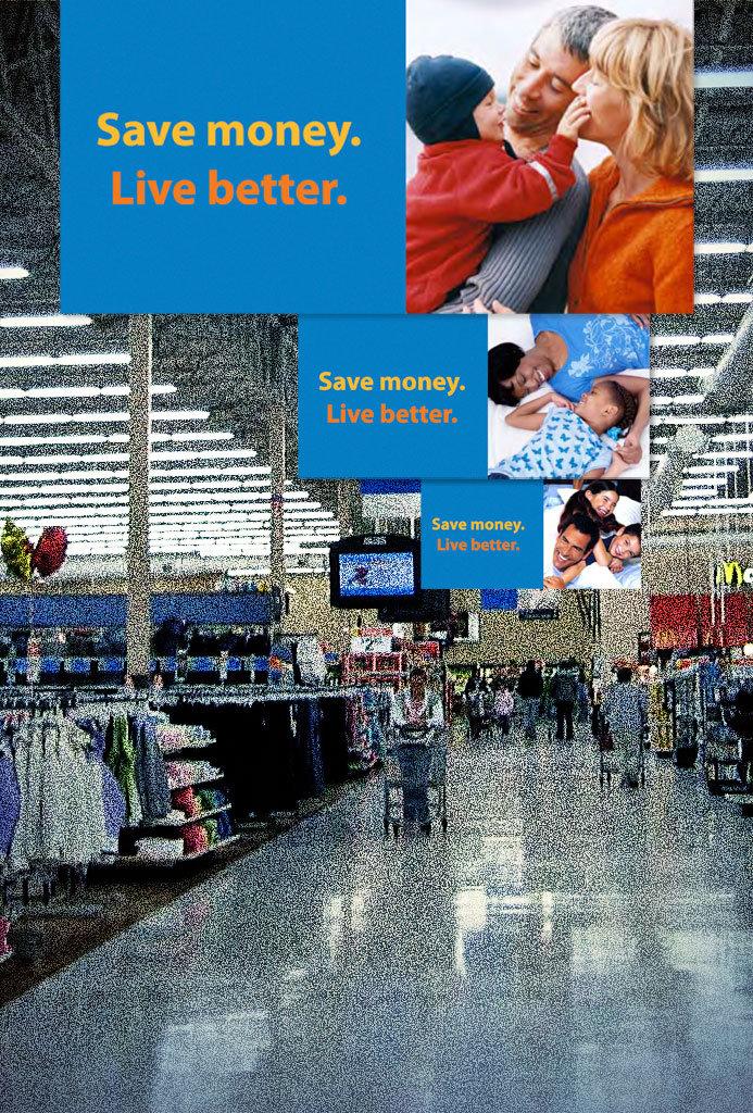 walmart-store-spend-less-live-better-sig
