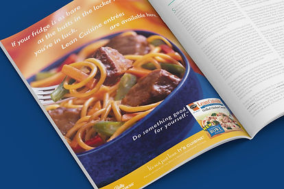 Lean-Cuisine-Nichole-fowler 2.jpg