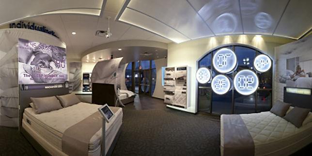 Inside-store-psd.jpg