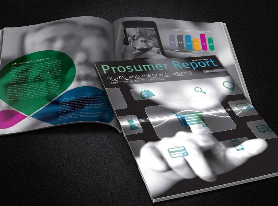 Prosumer-report-Digital-New-Consumer-Nic