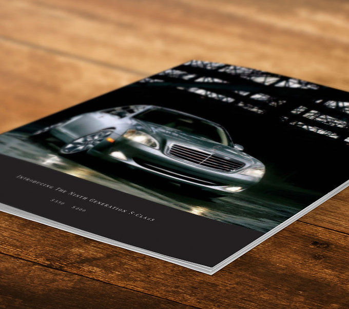 2-Mercedes-brochure-benz-portfolio-item-nichole-fowler-creative.jpg