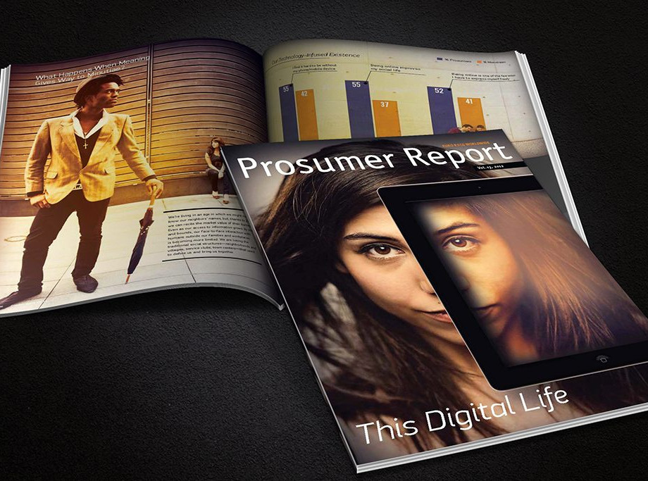 Prosumer-Report-This-Digital-LIfe-Nichol