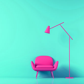 modern chair-tra.jpg