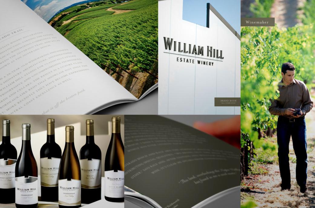 WHill_Portfolio_Collage_Nichole-Fowler-C