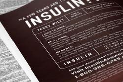 4-go-insulin-portfolio-nichole-fowler-cr