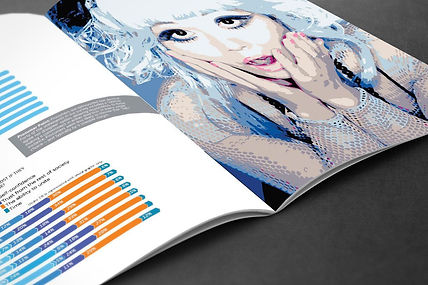 Havas-worldwide-prosumer-reports-nichole-fowler-creative-portfolio1-1024x683.jpg