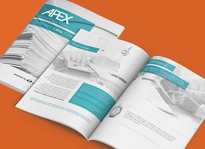 APEX-BRO-COMPOSED-Color.jpg
