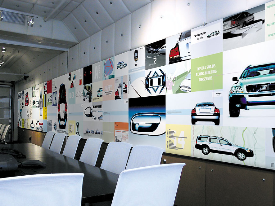 volvo-pitch-room-nichole-fowler-creative