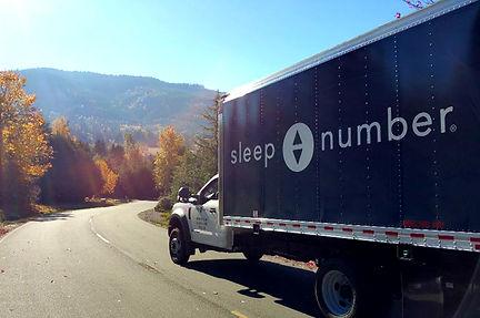 Sleep-truck.jpg