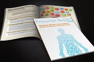 Prosumer-Report-My-Body-Myself-Nichole-Fowler-1024x683.jpg