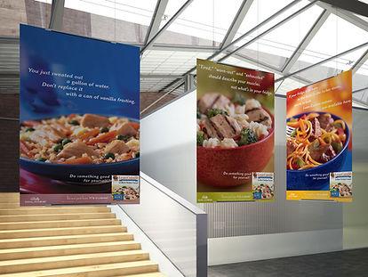7-food-portfolio-lean-cuisine-nichole-fowler-creative.jpg