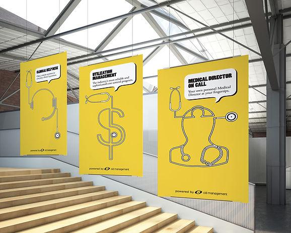 1-cidmcorp-posters-nichole-fowler-creative (1).jpg