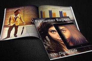 Prosumer-Report-This-Digital-LIfe-Nichole-Fowler-1024x683.jpg