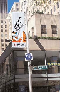 3-advertising-week-tony-the-banners-sidewalk-nichole-fowler-creative_edited.jpg