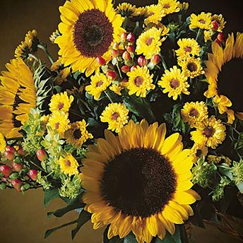 hallmark-flowers-portfolio-tile.jpg