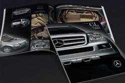 Mercedes-Benz-GL-Nichole-Fowler