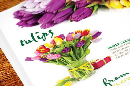 Tulips-NICHOLE-FOWLER_edited.jpg