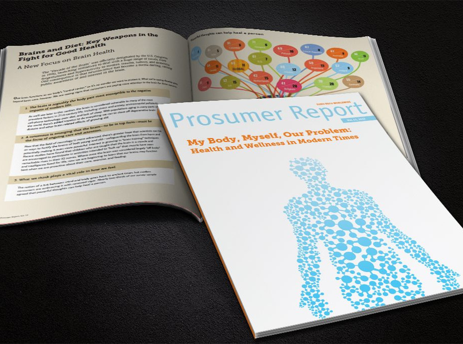 Prosumer-Report-My-Body-Myself-Nichole-F