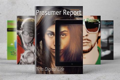 PROSUMER-REPORT-COVERS-1024x683.jpg