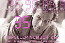 Male-poster-sleepnumber.jpg