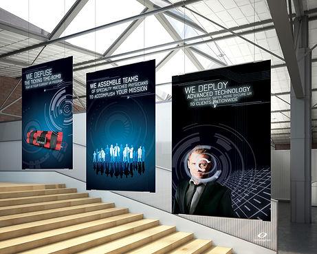 5-cidmcorp-posters-nichole-fowler-creative.jpg
