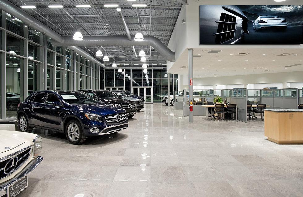 Mercedes-Benz-poster.jpg
