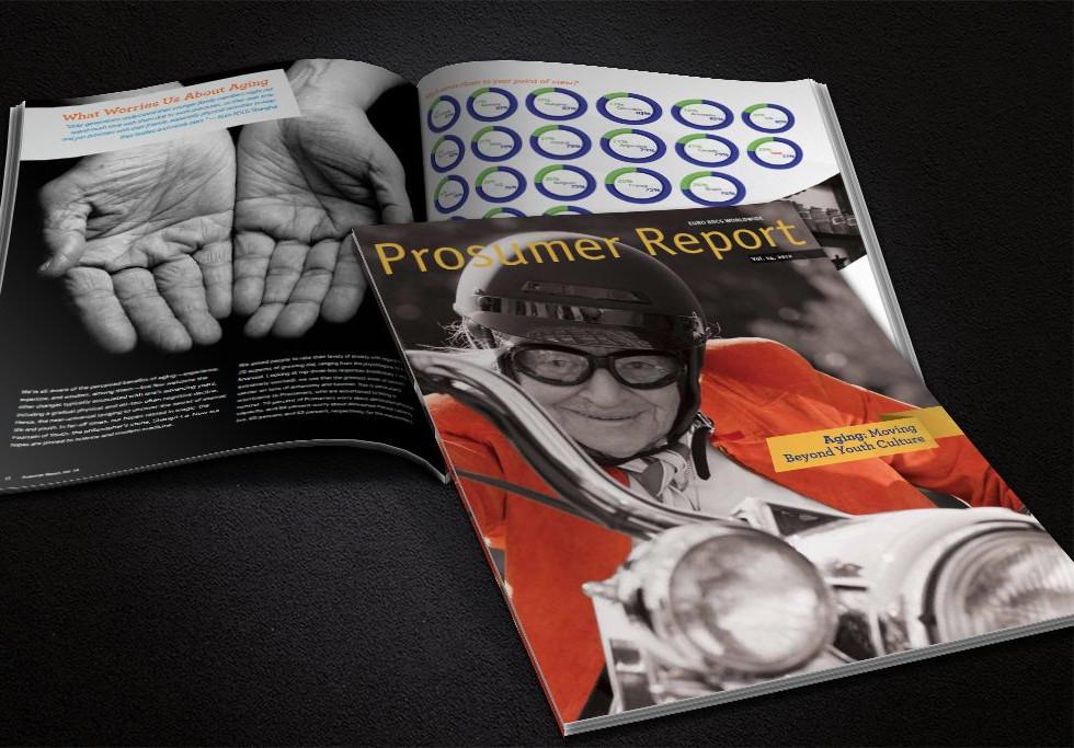 Prosumer-Report-Aging-NFC-1024x683.jpg
