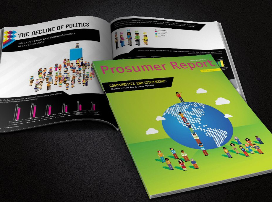 Prosumer-Report-Communities-nichole-fowl