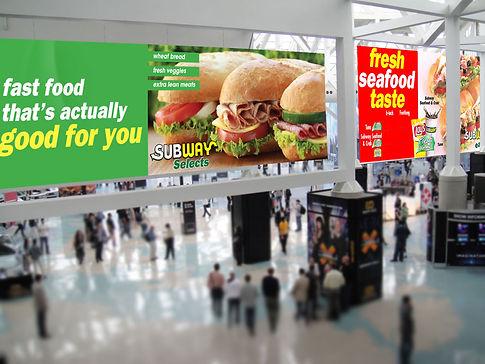 6-food-portfolio-subway-posters-nichole-fowler-creative.jpg