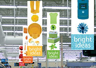 walmart-bright-ideas-store-banners-signage-portfolio-nichole-fowler-creative.jpg