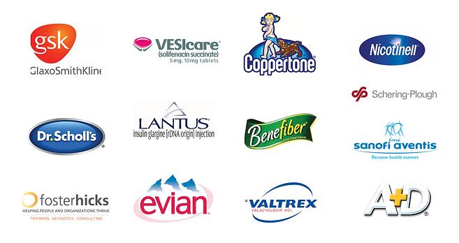 Health-logos.png