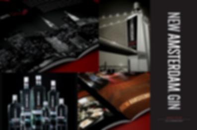 New-Amsterdam_Portfolio_Collage_Nichole-