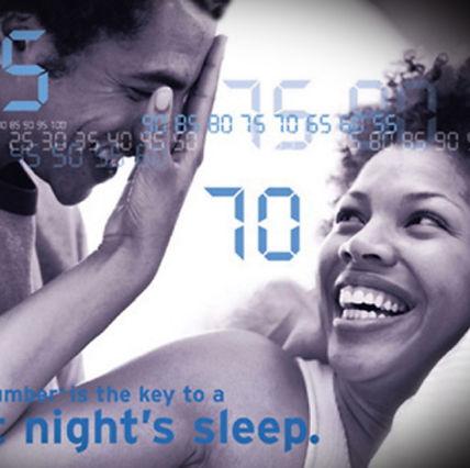 Sleep-number-bed_nicohole-fowler.jpg