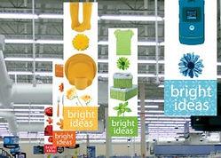 walmart-bright-ideas-store-banners-signage-portfolio-nichole-fowler-creative-300x214.jpg