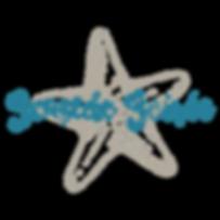 Seaside_Soir%C3%A9e_2019_logo_social_med