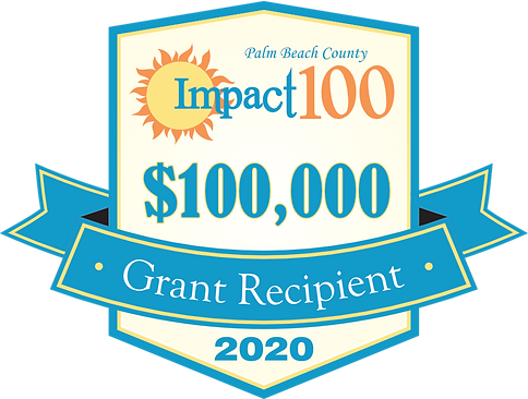 Award Recipient Badge 2020 100K.png