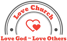 Love Church PNG Large.png
