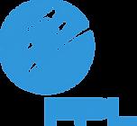 FPL logo.png