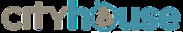 CityHouse Logo.png