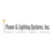 Power & Lighting Systems, Inc. (1).png